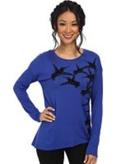 kensie Sweatshirt KS1P3561