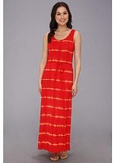 kensie Tie Dye Dress