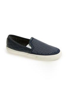 kensie 'Veronica' Slip-On Sneaker (Women)