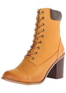 Kensie Women's Charm Boot