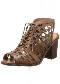 Kensie Women's Clarke Dress Sandal