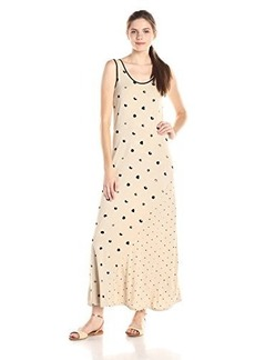 Kensie Women's Connect The Dots Dress