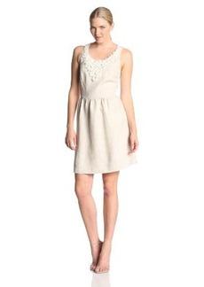 Kensie Women's Dress