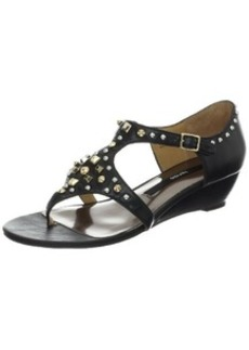 Kensie Women's Eve Sandal