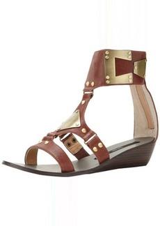 Kensie Women's Georgie Sandal