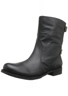 Kensie Women's James Boot