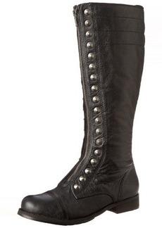 Kensie Women's Jean Boot