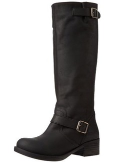 Kensie Women's Neverland Boot