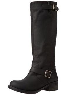 Kensie Women's Neverland Boot