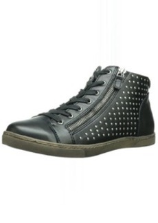 Kensie Women's Nolan Stud Fashion Sneaker