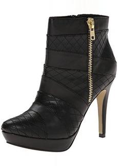Kensie Women's Noreen Boot
