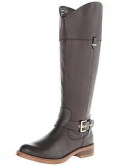 Kensie Women's Stefan Riding Boot