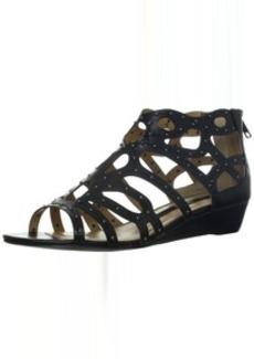 Kensie Women's Zena Sandal
