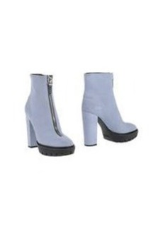 KENZO - Ankle boot