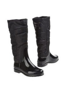 KENZO - Boots