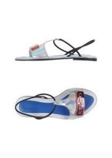 KENZO - Sandals