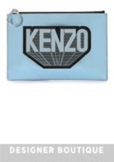 KENZO Clutch