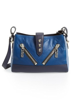 KENZO 'Medium Kalifornia' Crossbody Bag