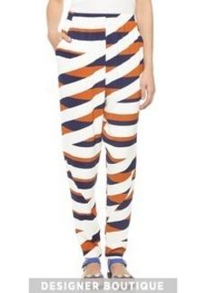 KENZO Z Stripes Pants