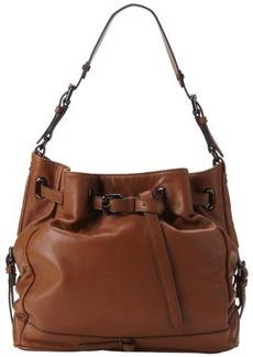 Kooba Aubrey Shoulder Bag