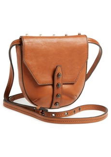 Kooba 'Demi' Convertible Crossbody Bag