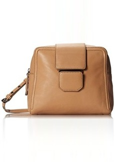 Kooba Handbags Andie Cross Body Bag