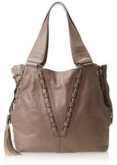 Kooba Handbags Braeden Shoulder Bag