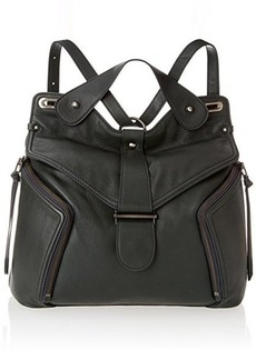 Kooba Handbags Carrie Backpack