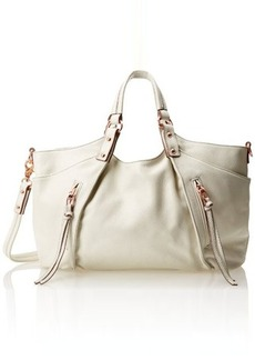 Kooba Handbags Chloe Top Handle Bag