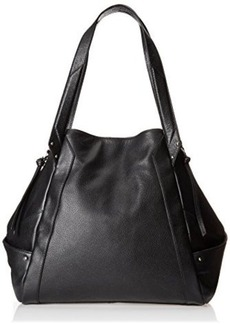 Kooba Handbags Connor Shoulder Bag