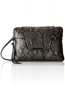 Kooba Handbags Emery E Cross Body