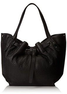 Kooba Handbags EVA Shoulder Bag