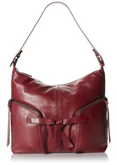 Kooba Handbags Farrah Shoulder Bag