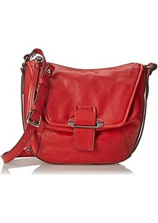 Kooba Handbags Gary Cross Body Bag
