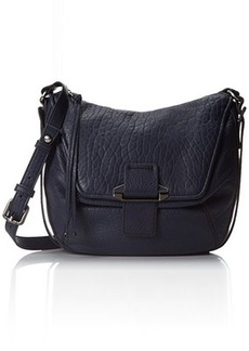Kooba Handbags Gary T Cross Body