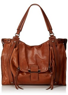 Kooba Handbags Jax Shoulder Bag