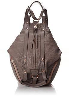 Kooba Handbags Jessie Backpack