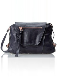 Kooba Handbags Jolie Cross Body Bag