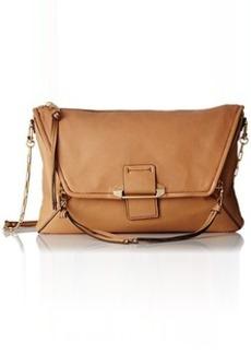 Kooba Handbags Jonnie Clutch