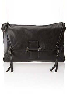 Kooba Handbags Jonnie Clutch Cross Body Bag