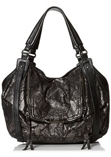 Kooba Handbags Jonnie E Shoulder Bag