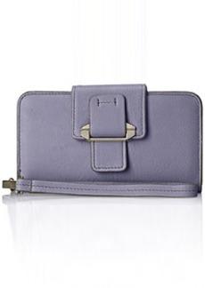 Kooba Handbags Jonnie PDA Wristlet