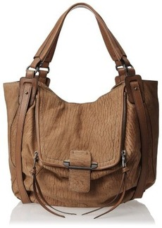 Kooba Handbags Jonnie Shoulder Bag