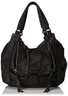 Kooba Handbags Jonnie-T Shoulder Bag