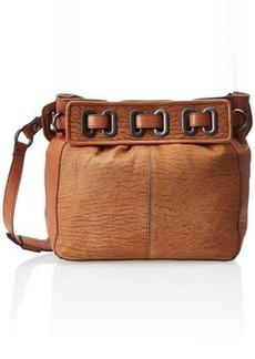 Kooba Handbags Jordyn Cross Body Bag
