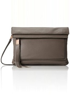 Kooba Handbags Julia Cross Body Bag
