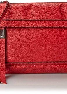 Kooba Handbags Julia Cross Body Bag