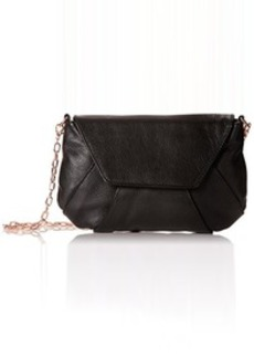 Kooba Handbags Kate Cross Body
