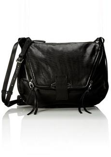 Kooba Handbags Leroy Cross Body