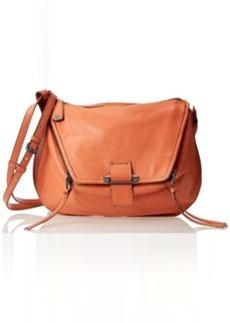 Kooba Handbags Leroy Cross Body Bag